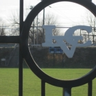 Looking at the world through LVC-colored glasses