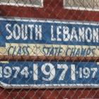 Prescott Field is still home to local softball