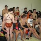 Palmyra Swim Team