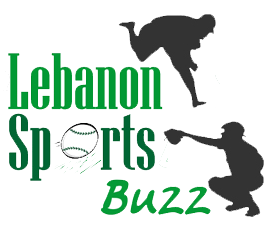 Lebanon Sports Buzz