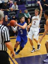 Cedar Crest basketball 001