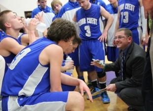 Cedar Crest basketball 013