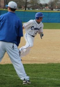 Cedar Crest baseball 003