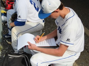 Cedar Crest baseball 005