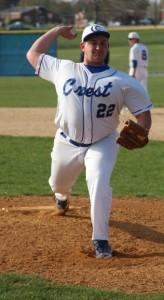 Cedar Crest baseball 013
