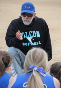 Cedar Crest softball 015