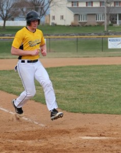 Elco baseball, Northern Lebanon baseball 006