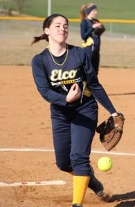 Elco softball 005