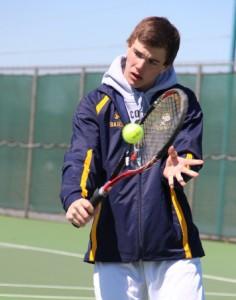 Lebanon County tennis 011