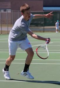 Lebanon County tennis 019