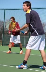 Lebanon County tennis 029