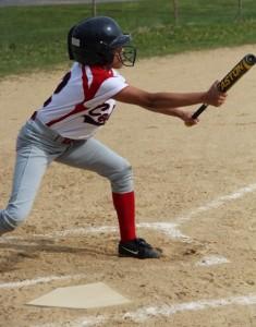Lebanon softball 001