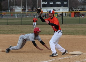 Palmyra baseball 001