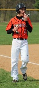 Palmyra baseball 002
