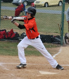 Palmyra baseball 004