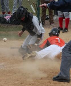 Palmyra baseball 013