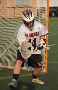 Palmyra lacrosse 016