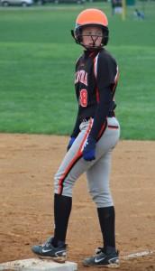 Palmyra softball 008