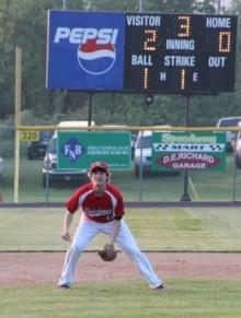 Annville-Cleona baseball 010