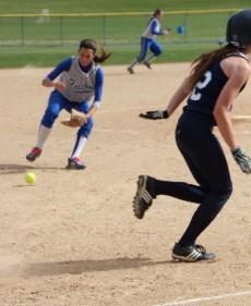 Cedar Crest softball 002