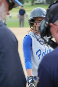 Cedar Crest softball 013