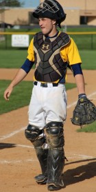Elco baseball 002