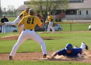 Elco baseball 014