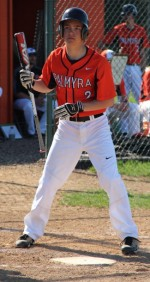 Palmyra baseball 012