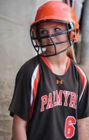 Palmyra softball 012
