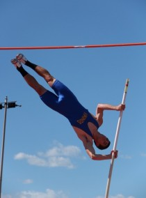State track and field 005