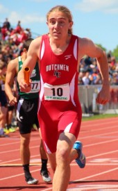 State track and field 006