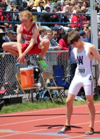State track and field 008
