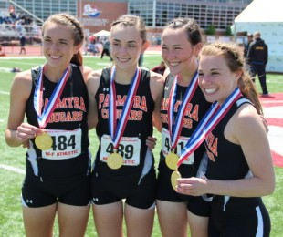 State track and field 010