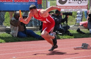 State track and field 011
