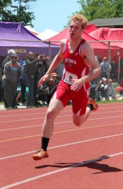 State track and field 012