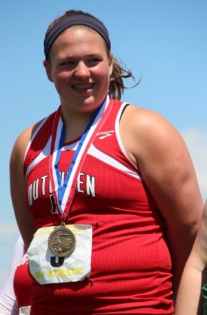 State track and field 016