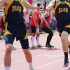 County Boys Sweep Relays at Lancaster-Lebanon League Meet
