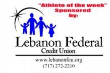 LFCU_Sponsor logo
