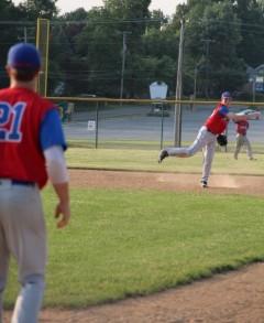 Myerstown baseball, Campbelltown baseball 013