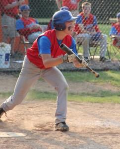 Myerstown baseball, Campbelltown baseball 017