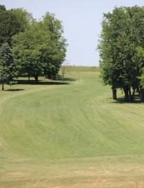 Top Ten Golf Holes 001