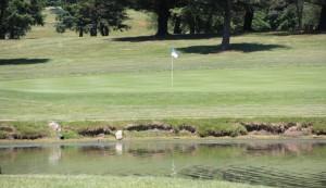 Top Ten Golf Holes 002