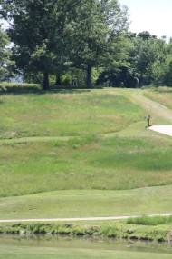 Top Ten Golf Holes 003
