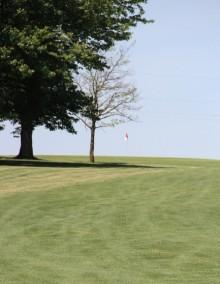 Top Ten Golf Holes 004