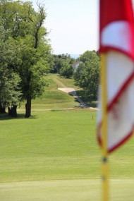 Top Ten Golf Holes 005