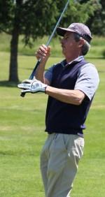 Top Ten Golf Holes 009