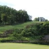 # 4: Check Ego at Clubhouse, and Enjoy Iron Valley
