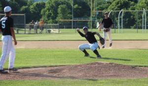 Fredericksburg baseball, Annville baseball 005