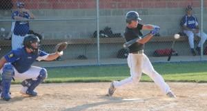 Fredericksburg baseball, Annville baseball 037
