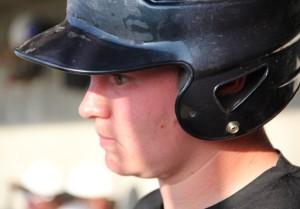 Fredericksburg baseball, Annville baseball 042